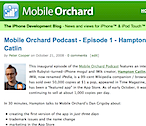 mobileorchard.png