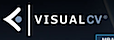 visualcv.png