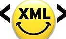 happy-xml.jpg