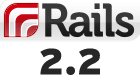 rails22.png