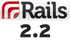 rails22.png