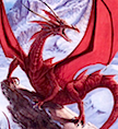 red-dragon-ref.png