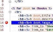 RM_rails_debug_linux_tn.png