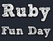 rubyfunday.png