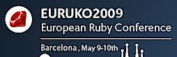 euruko2009.png