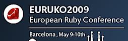 euruko2009.png