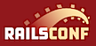 railsconf.png