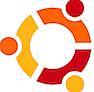 ubuntu.png