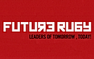 futureruby.png