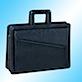 jobs-briefcase.jpg