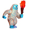 monster-with-torch.jpg