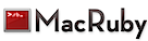 macruby.png