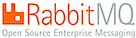 rabbitmq.png