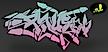 totally-weird-ass-phusion-logo.png