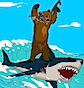 bearonshark.png