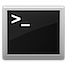 terminal-icon-512x512.png