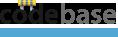 CodebaseLogo-RI.png