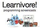 learnivore.png