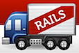 railsroadshow.png