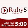 ruby5-itunes-logo.png