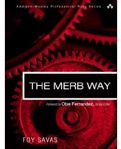 the merb way