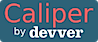 caliper-logo.png
