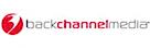 backchannelmedia.png