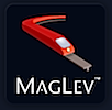 maglev.png