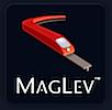 maglev.png