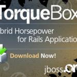 torquebox2
