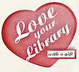 love-your-library.png