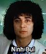 ninh-bui.png