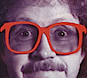 red-specs.png