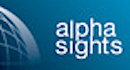 alphasights.png