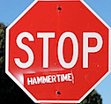 stophammertime.png