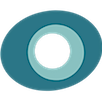 NewRelic_inline.png