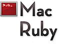 macruby_logo.png