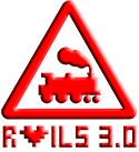 rails-3-logo.png
