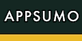 appsumo.png