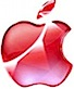 apple-ruby-3.jpg
