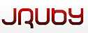 jruby-new-logo.png
