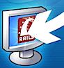 railsinstaller.png