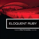 Eloquent ruby 150x150